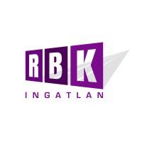 RBK Ingatlan
