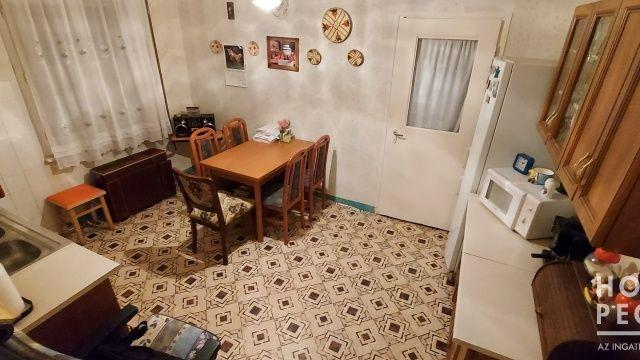 Eladó családi ház, Algyőn 28.99 M Ft, 2 szobás