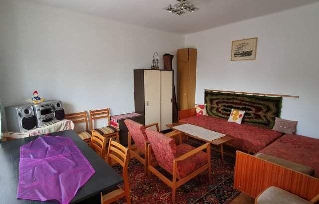 Eladó nyaraló, Marcaliban 14.4 M Ft, 2 szobás