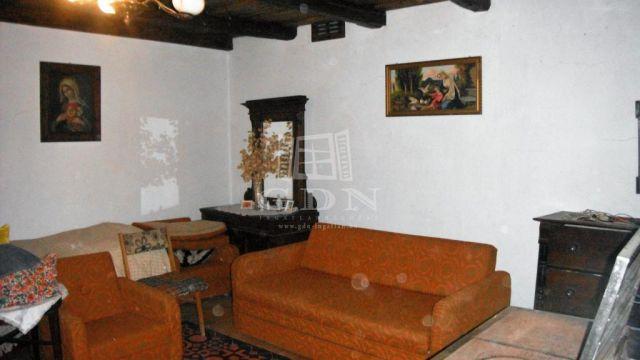 Eladó családi ház, Tilajon 9.4 M Ft, 1 szobás