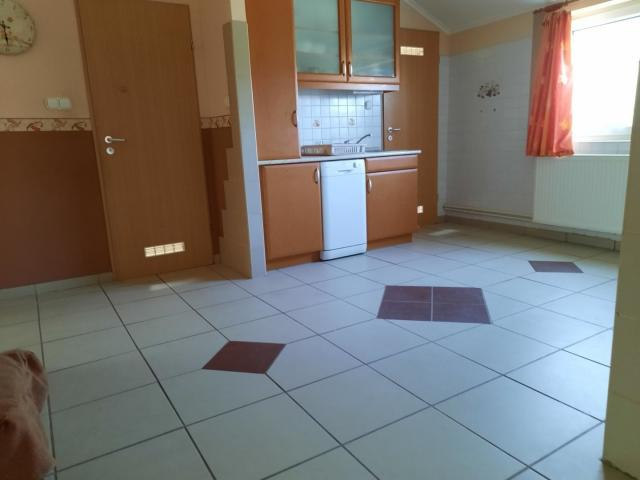 Eladó családi ház, Budapesten, XVI. kerületben 88.9 M Ft
