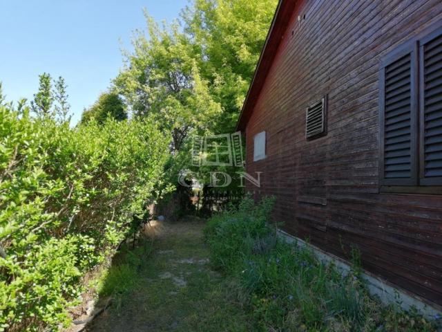 Eladó nyaraló, Balatonmáriafürdőn 29 M Ft, 1+2 szobás