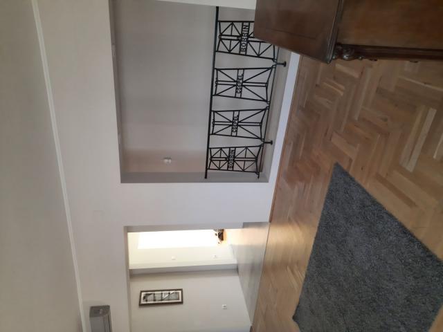 Eladó családi ház, Budapesten, XVI. kerületben 96 M Ft