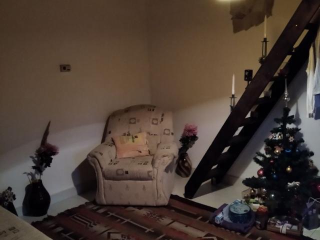 Eladó családi ház, Napkoron 14.2 M Ft, 3 szobás