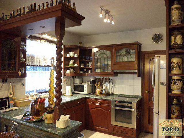 Eladó családi ház, Budapesten, XVI. kerületben 164.8 M Ft