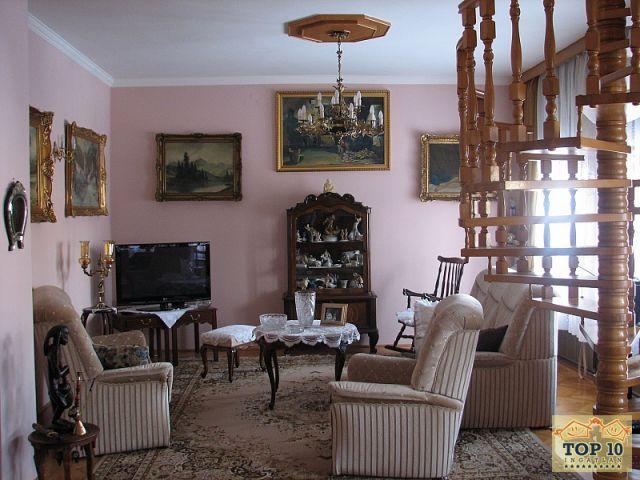 Eladó családi ház, Budapesten, XVI. kerületben 134 M Ft
