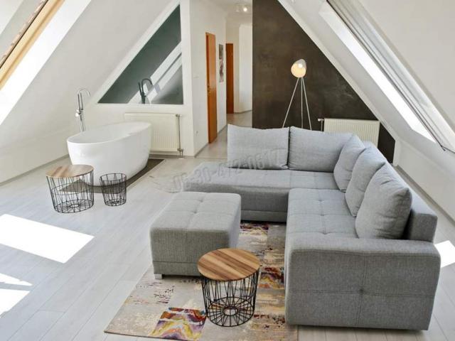 Eladó téglalakás, Egerben 31.6 M Ft, 2+1 szobás