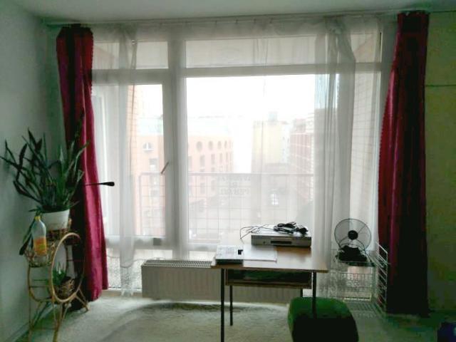 Eladó téglalakás, Budapesten, VIII. kerületben 33 M Ft, 2 szobás