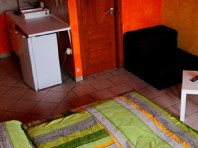 Eladó hotel, Abdaon 120 M Ft / költözzbe.hu