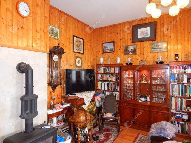 Eladó családi ház, Mátraszentimrén 29.9 M Ft, 4 szobás