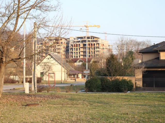 Eladó téglalakás, Miskolcon, Gyertyán utcában 50 M Ft, 3 szobás