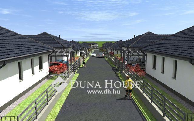 Eladó családi ház, Zsámbékon 59.9 M Ft, 4 szobás