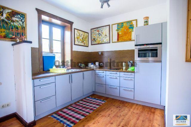 Eladó családi ház, Siófokon 450 M Ft, 16 szobás