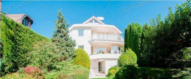 Eladó családi ház, Budapesten, II. kerületben 160 M Ft, 9 szobás
