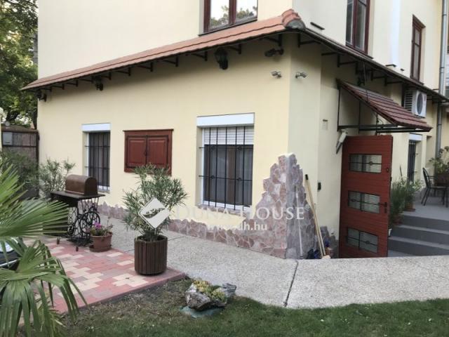 Eladó családi ház, Budaörsön 37.3 M Ft, 1 szobás