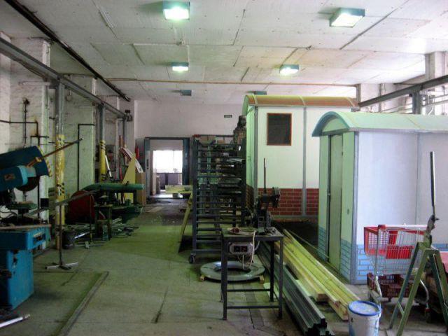 Eladó ipari ingatlan, Ajkán 30 M Ft / költözzbe.hu