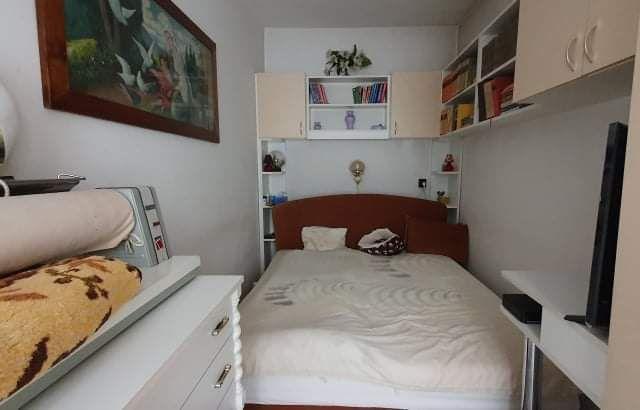Eladó családi ház, Marcaliban 27.2 M Ft, 4 szobás