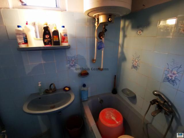 Eladó családi ház, Nekézsenyen 4.69 M Ft, 4 szobás