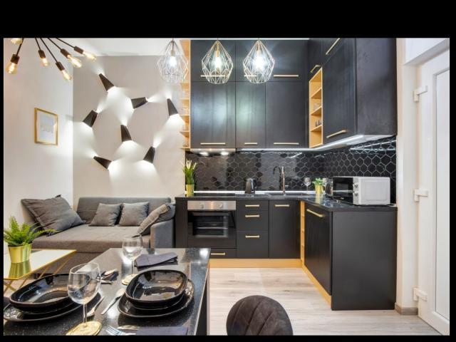 Eladó téglalakás, Budapesten, XI. kerületben 41.9 M Ft, 2 szobás
