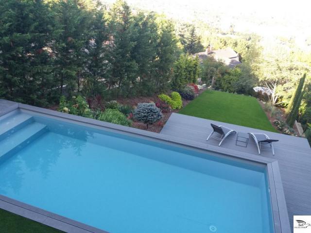 Eladó családi ház, Budapesten, III. kerületben 892.5 M Ft