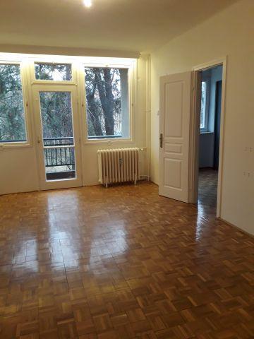 Eladó téglalakás, Budapesten, II. kerületben 44.5 M Ft, 2 szobás