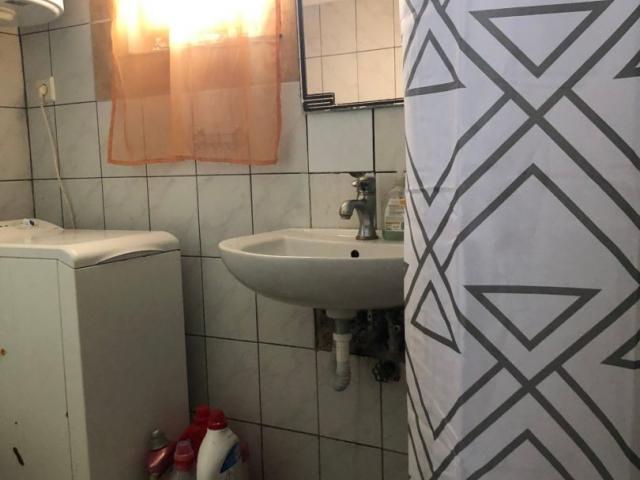 Eladó családi ház, Vésén 4.9 M Ft, 1 szobás