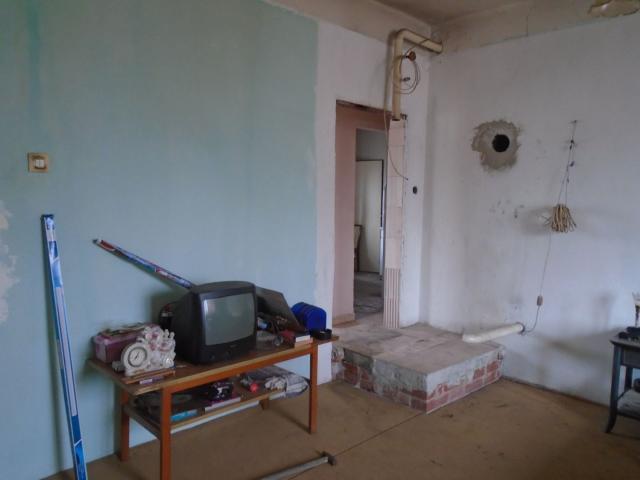 Eladó családi ház, Ásványrárón 16.9 M Ft, 2 szobás