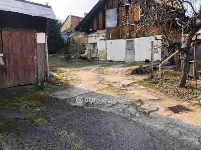 Eladó családi ház, Miskolcon 17.89 M Ft, 2+1 szobás