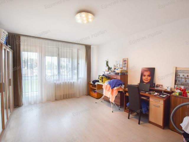 Eladó családi ház, Budapesten, XVI. kerületben 72 M Ft