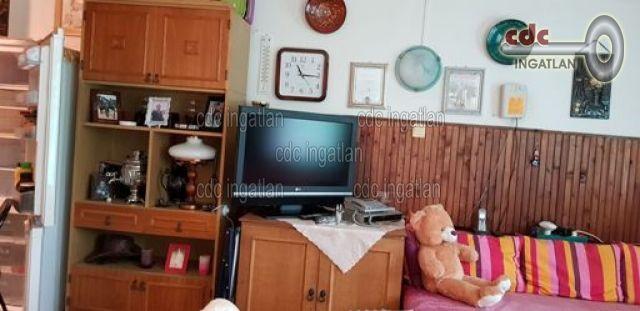 Eladó nyaraló, Tárnokon, Irisz utcában 14.2 M Ft, 2 szobás