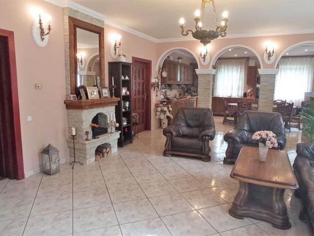 Eladó családi ház, Budapesten, XVII. kerületben 135 M Ft