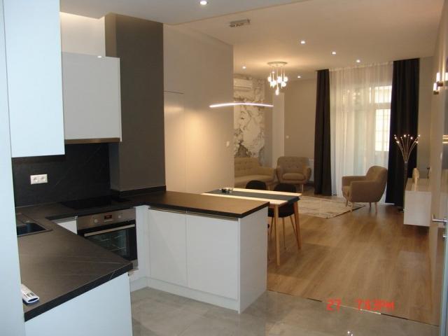 Eladó téglalakás, Budapesten, V. kerületben 108 M Ft, 3 szobás