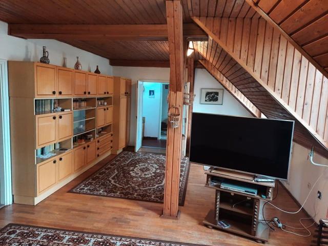 Eladó téglalakás, Pécsett 30.9 M Ft, 2+1 szobás