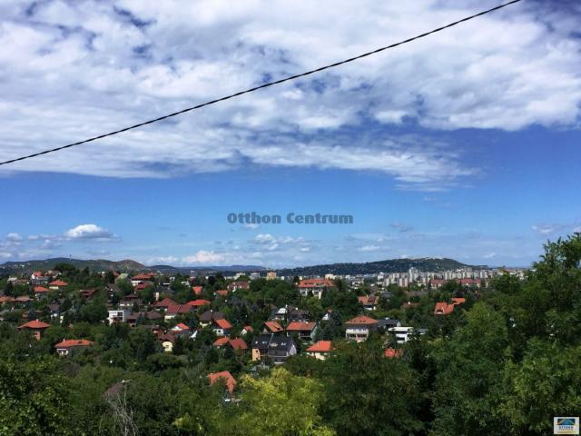 Eladó telek, Budapesten, XXII. kerületben 62.5 M Ft