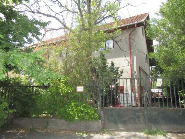 Eladó családi ház, Diósdon 75 M Ft, 6 szobás