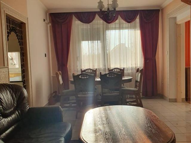 Eladó családi ház, Hegyeshalomban 39.9 M Ft, 3 szobás