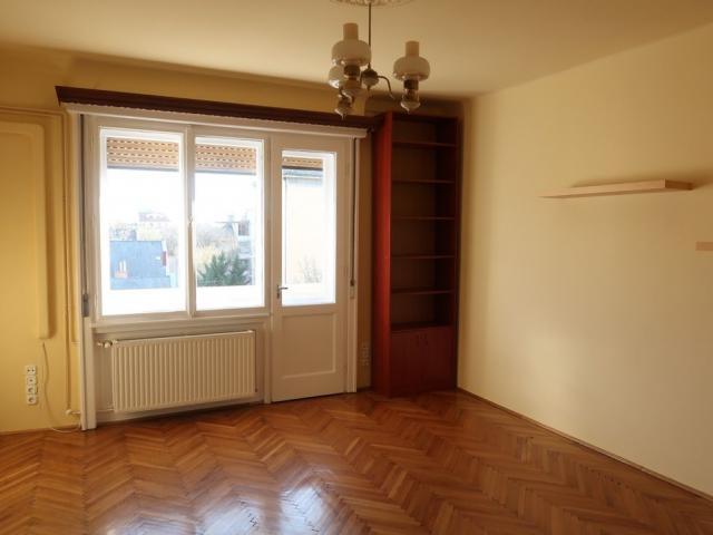 Kiadó téglalakás, albérlet, Budapesten, XI. kerületben
