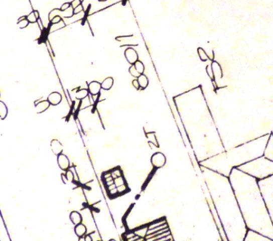 Eladó családi ház, Ádándon 15.2 M Ft, 1 szobás