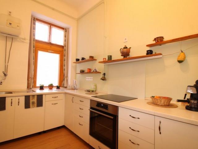 Eladó téglalakás, Budapesten, VIII. kerületben 39.9 M Ft