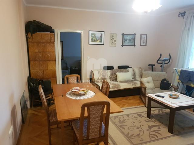Eladó téglalakás, Bodajkon 14.9 M Ft, 2 szobás