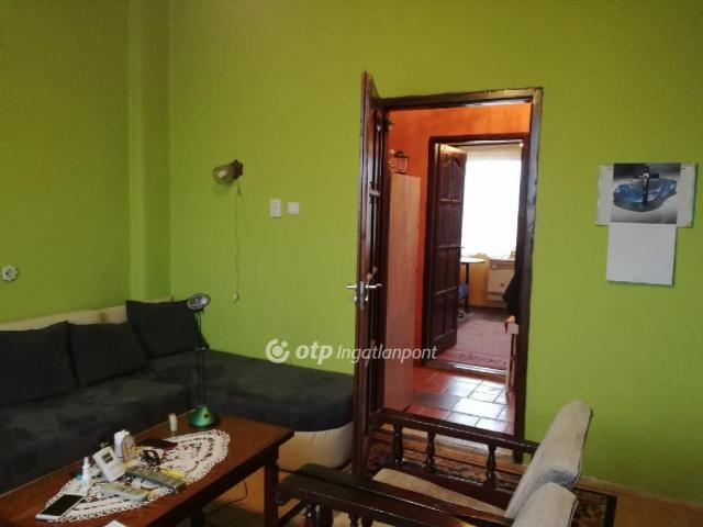 Eladó családi ház, Érpatakon 7.99 M Ft, 3 szobás