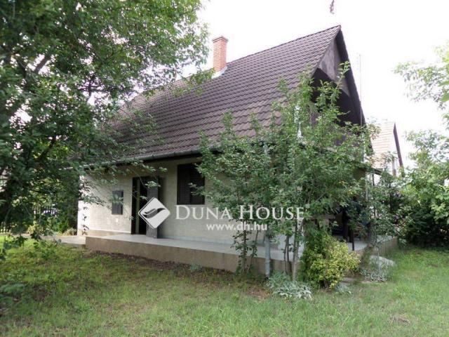 Eladó családi ház, Albertirsán, Dolina utcában 26.99 M Ft