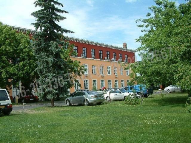 Kiadó iroda, Budapesten, XVI. kerületben, Cziráki utcában