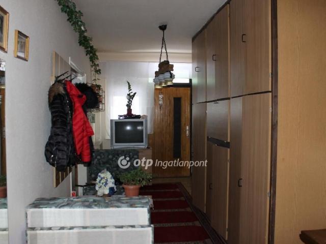 Eladó családi ház, Etesen 16.9 M Ft, 3 szobás
