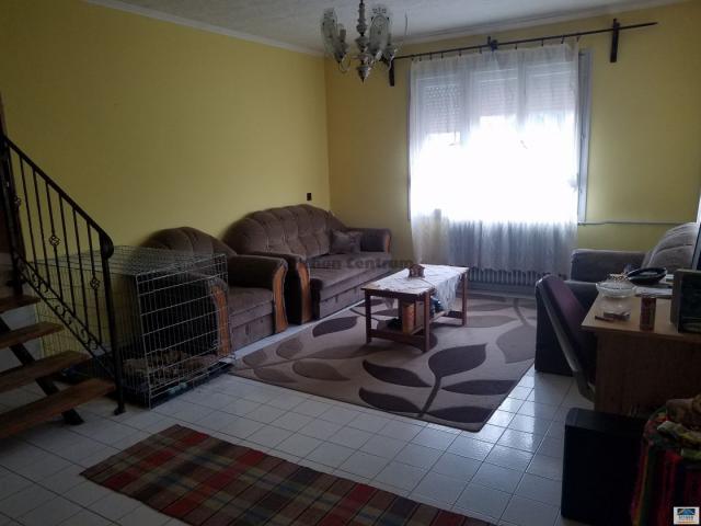 Eladó családi ház, Aszalón 21.5 M Ft, 3 szobás