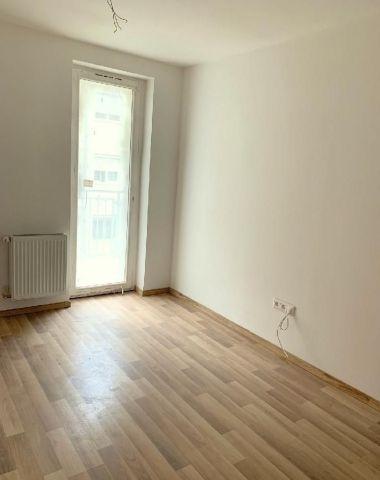 Eladó téglalakás, Budapesten, XIV. kerületben 35.9 M Ft