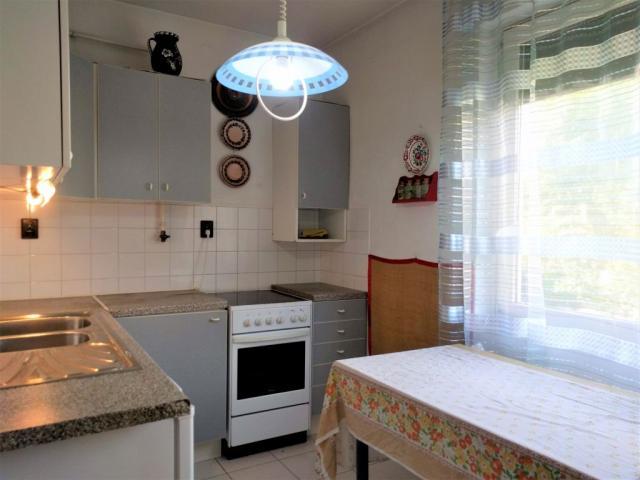 Eladó sorház, Debrecenben 69 M Ft, 5 szobás