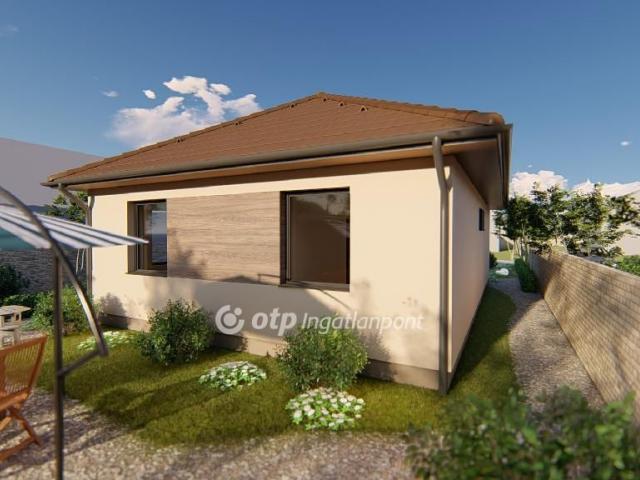 Eladó családi ház, Ásványrárón 29.1 M Ft, 3 szobás