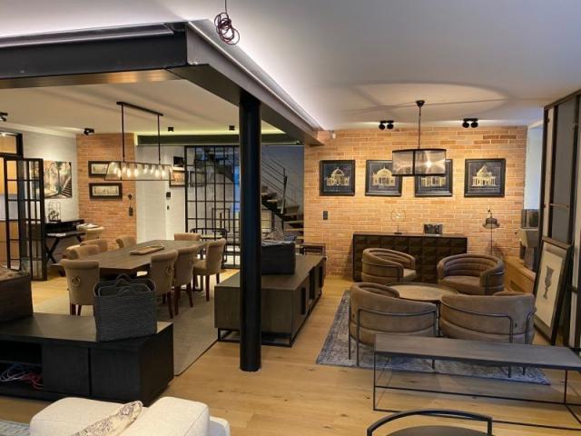 Eladó családi ház, Budapesten, II. kerületben 890 M Ft, 6 szobás