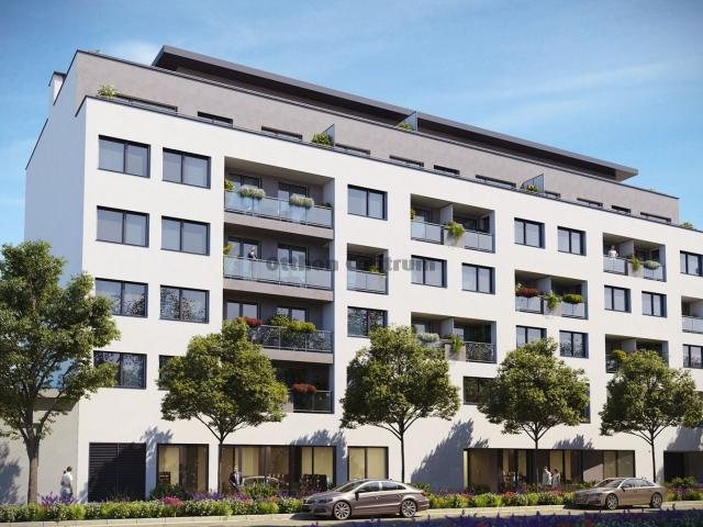Eladó téglalakás, Budapesten, XIII. kerületben 83 M Ft, 4 szobás